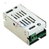 Elevador Convertidor De Voltaje Dc-dc 6-35v 200w