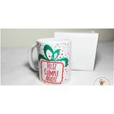 Mugs Personalizados !!!i Incluye Caja Individual