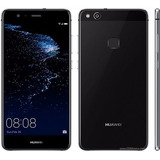 Celular Libre Huawei P10 Lite 5.2'' 32gb 4g  Estuche