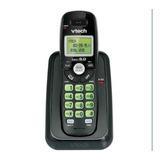 Telefono Inalambrico Vtech Modelo Cs6114-11