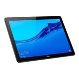 Tablet Huawei T5 Wifi 10.1'' Negro