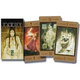 Cartas De Tarot Labyrinth Fournier