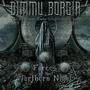 Dimmu Borgir -  Forces Of The Northern Night - Cdx2 Nuevo