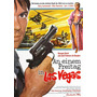 Poster (28 X 43 Cm) They Came To Rob Las Vegas