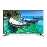 Monitor Janus Smart Tv 50 Pulgadas Led