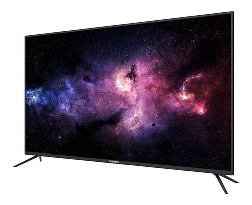 Televisor Led 24  Caixun Con Tdt Cx24p28 Hdmi Usb Nuevo