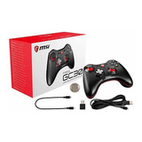 Msi Force Gc30 Controllers Gaming Gear