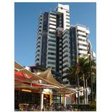 Apartamento Cartagena Por Días