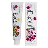 Tinte Alfaparf Revolution Clear Fantasí - L a $206