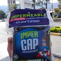 2d75768211d Accesorios Indumentaria Trajes Impermeables con los mejores precios ...