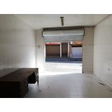 Locales En Arriendo Linares 279-16367
