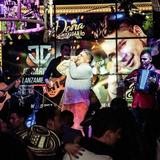Parranda Vallenata Show Whatsapp 3005527647