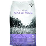 Diamond Natural Gatitos 6 Lb