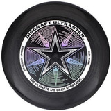Ultra Star Ultimate Frisbees 175g Sportdisc