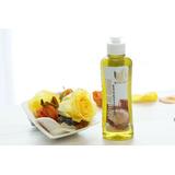 Aceite Argan 250ml Herbacol Natural San - L a $8900