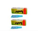 Rhino Retar Crema X 2 Unidade - Un - Unidad a $3712