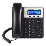 Teléfono Ip Grandstream Ref: Gxp1620 Voip + Envio Gratis