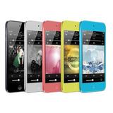 Apple iPod Touch 6g Sexta Generación 32gb
