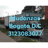 Mudanzas Acarreos Trasteos 3123083077