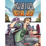 El Rubius Virtual Hero Ruben Doblas