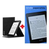 Amazon Kindle Paperwhite 8gb 10 Gen Impermeable 300ppi