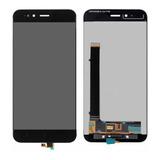 Display Con Tactil Xiaomi Mi A1 Redmi A1 Mdg2 Color Negro