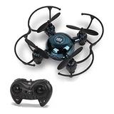 Mini Drone Wifi Con Control Cámara Espia + Envio Gratis