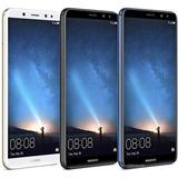 Celular Libre Huawei Mate 10 Lite 5.9''/64gb /4g /16mp+13mp