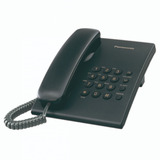 Teléfono Panasonic Kx-ts500 - Ideal Para Venta De Minutos