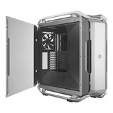 Chasis Cooler Master Cosmos C700p Doble Panel Vidrio Templad