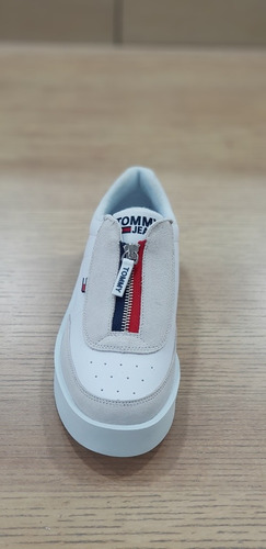 4ac21ff5f51 Zapatos Tommy Jeans Para Hombre Original
