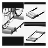 Rodillo De Equilibrio Para Bicicleta