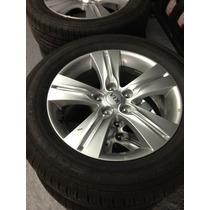 Rin 17 X 5h X 114.3 Para Kia Sportage , Mazda 626 Milenio