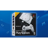 Play Station One Mini