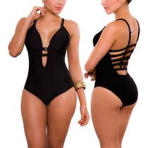 bbd42d1bff90 Vestidos de Baño con los mejores precios del Colombia en la web ...