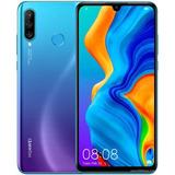 Celular Huawei P30 Lite 128gb /  4ram /32mpx Tres Camaras