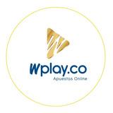 Recarga Wplay-rusbeth