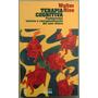 Terapia Cognitiva - Walter Riso  - Norma