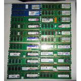Memorias Ram Ddr2 2gb 800mhz Preguntar Antes De Comprar