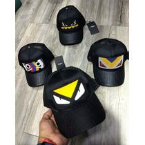 2ce7e872097f Gorras Hombre con los mejores precios del Colombia en la web ...