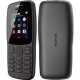 Celular  Tipo Nokia 106