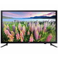 Televisor Samsung Led 40j5200 Smart Tv Wifi 40 Pulg Tdt