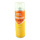 Limpiador Electronico Limpia Contacto Spray Hand Boss 550 Ml