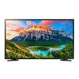 Televisor Samsung Full Hd Smart Tv 43 Pulgadas Tdt