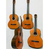 Guitarra Acustica Con Forro+metodo+ Paño+ Envio Gratis