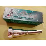 Boquilla Handel Trompeta 7c