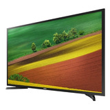 Televisor Samsung Led 32 Hd Smartv J4290