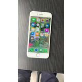 iPhone 6 Usado 64gb
