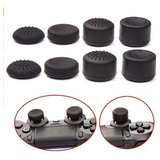 Grips X8 Control Thubmsticks Ps4 Ps3 Xbox 360 Joystick