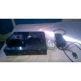 Xbox One De 500g